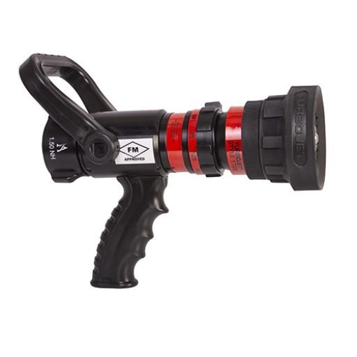 Boquilla-Tipo-Pistola-1