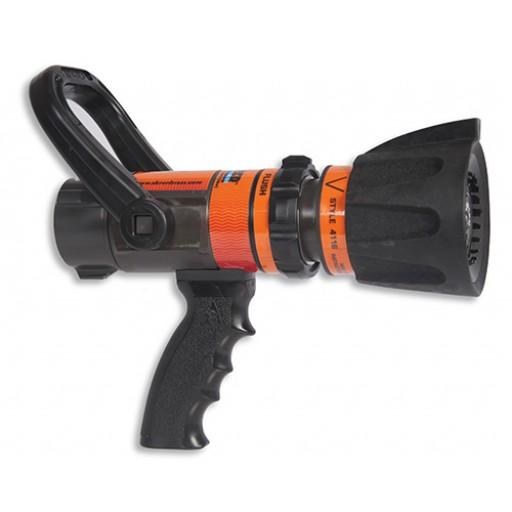 Boquilla-Tipo-Pistola-2