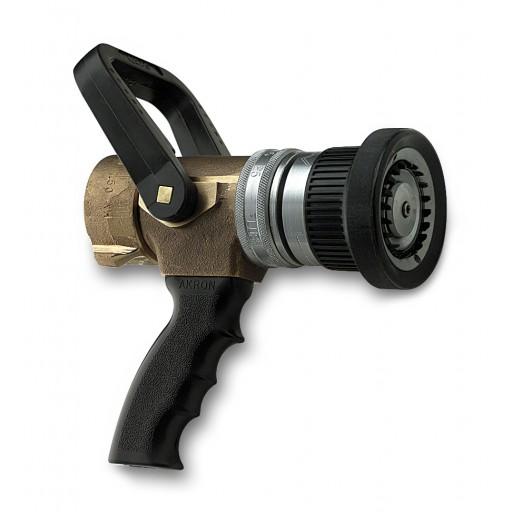Boquilla-Tipo-Pistola-3