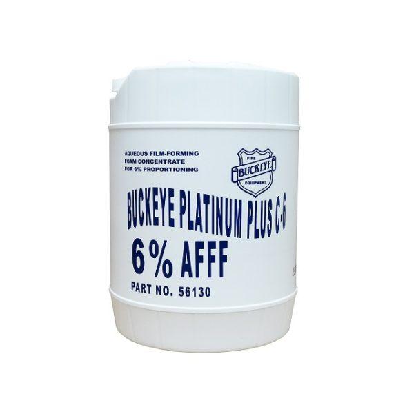 Espuma-6%-AFFF