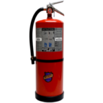 Extintor-Alto-Flojo-Para-Trabajo-Pesado