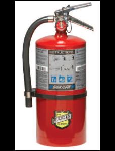 Extintor-Alto-Flojo