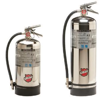 Extintor-Quimico-Humedo-Clase-K