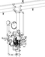 Trim-Hidraulico