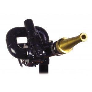 Monitor Hidraulico