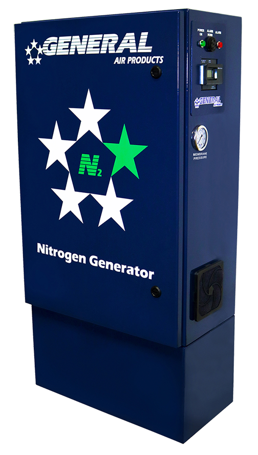 Generador-de-Nitrogeno
