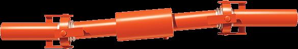 firegator
